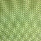 Csinos Csokor két oldalas üveglencsés ékszer papír (293) 1