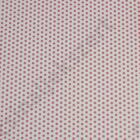 Csinos Csokor két oldalas üveglencsés ékszer papír (296) 1