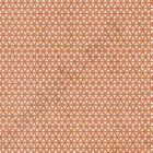 Marokkói fűszer két oldalas üveglencsés ékszer papír (270) 2