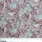 Mintás papír eperfa textúrált (186)