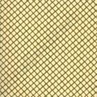 Száncsengő két oldalas üveglencsés ékszer papír (259) 1