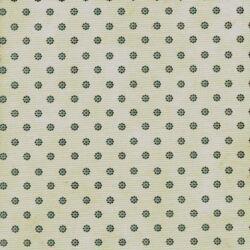 Marokkói fűszer csillogó üveglencsés ékszer papír (255)Marokkói fűszer csillogó üveglencsés ékszer papír (256)