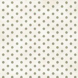 Marokkói fűszer két oldalas üveglencsés ékszer papír (265)