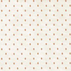 Marokkói fűszer két oldalas üveglencsés ékszer papír (267)