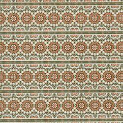 Marokkói fűszer textúrált üveglencsés ékszer papír (257)