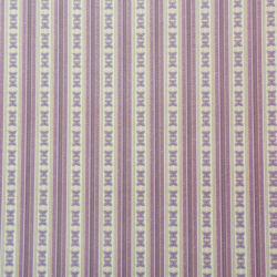 Mintas papir csillamos (61)