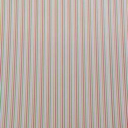 Mintás papír 15x15 cm Egy oldalas sima (39)