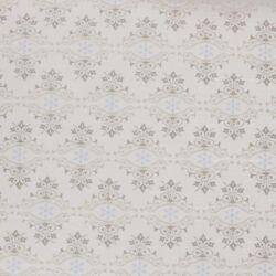 Varázslat és Csillogás  üveglencsés ékszer papír (237)