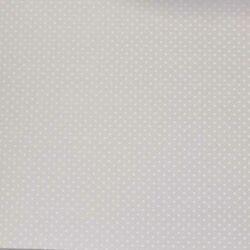 Varázslat és Csillogás  üveglencsés ékszer papír (238)