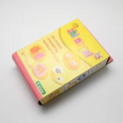 4 fajta pompom készítő szett
