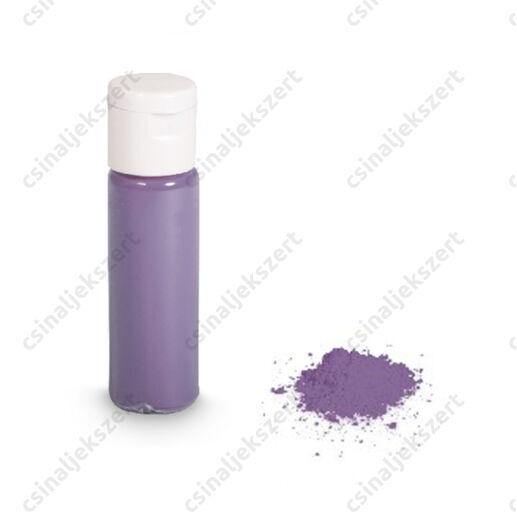 20 ml Levendula pigmentpor