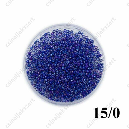 Opak királykék AB / Opaque Royal Blue AB 9484 5g