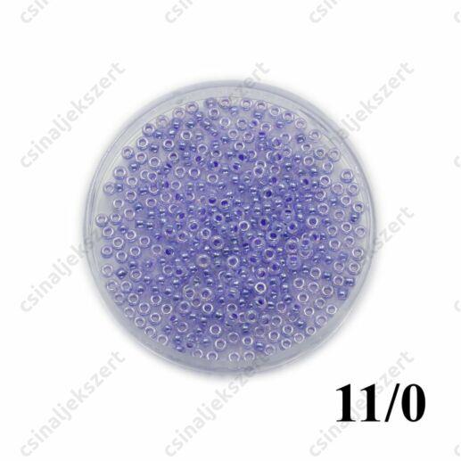 Ceylon Lila / Lilac Ceylon 9538 5g 11/0