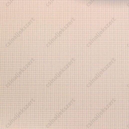 Belle születésnapja mintás üveglencsés ékszer papír (221)
