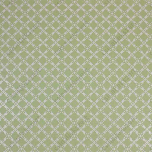 Csinos Csokor csillogó üveglencsés ékszer papír (290)