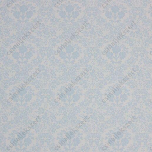 Csinos Csokor két oldalas üveglencsés ékszer papír (295)