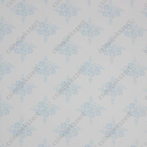 Csinos Csokor két oldalas üveglencsés ékszer papír (298)