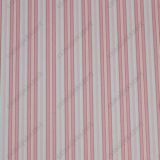 Csinos Csokor két oldalas üveglencsés ékszer papír (299)