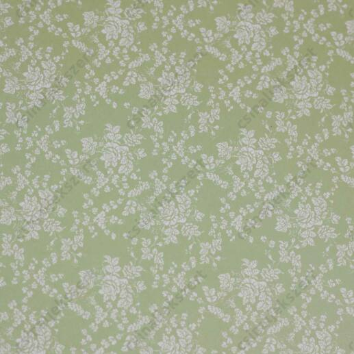 Csinos Csokor két oldalas üveglencsés ékszer papír (300)