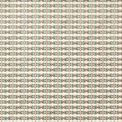 Marokkói fűszer két oldalas üveglencsés ékszer papír (269)