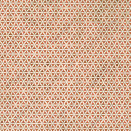 Marokkói fűszer két oldalas üveglencsés ékszer papír (270)