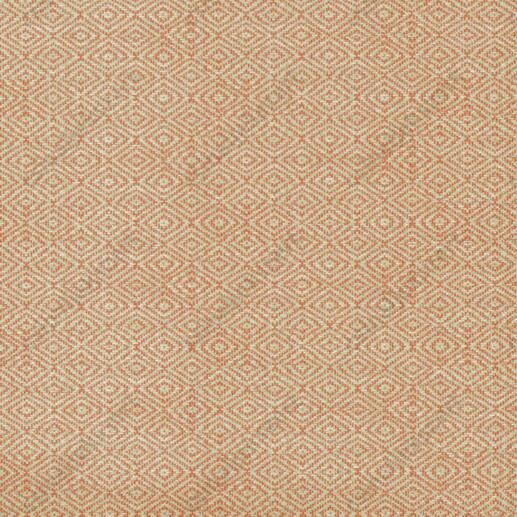 Marokkói fűszer textúrált üveglencsés ékszer papír (258)