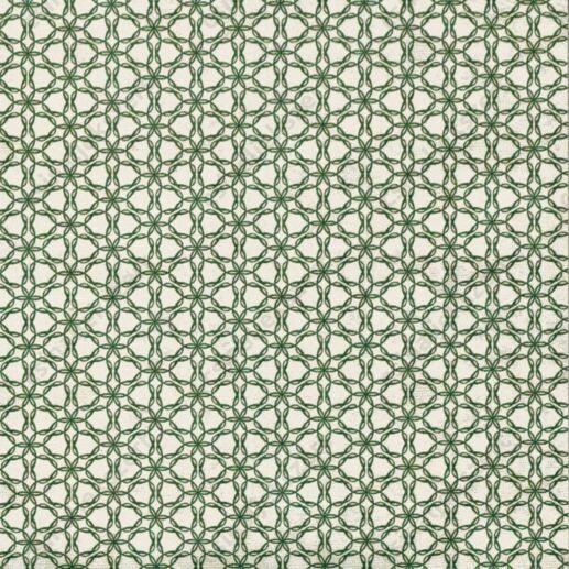Marokkói fűszer textúrált üveglencsés ékszer papír (259)