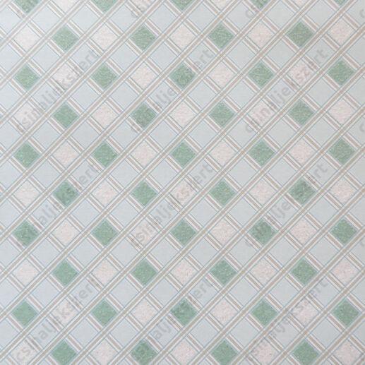 Mintas papir csillamos (81)