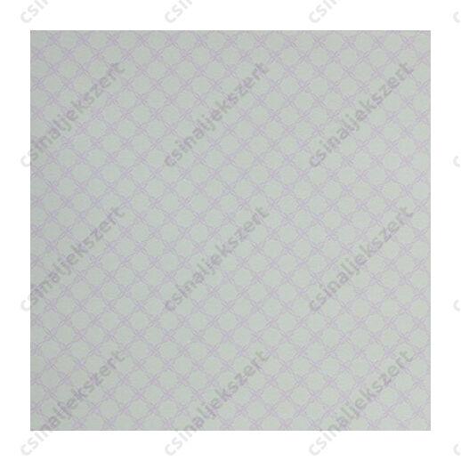 Mintás papír eperfa két oldalas (195)