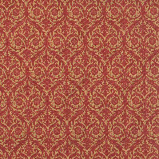Száncsengő textúrált üveglencsés ékszer papír (252)