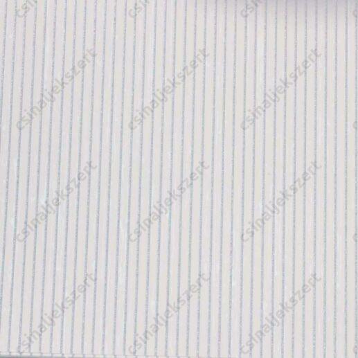 Varázslat és Csillogás csillámos üveglencsés ékszer papír (234)