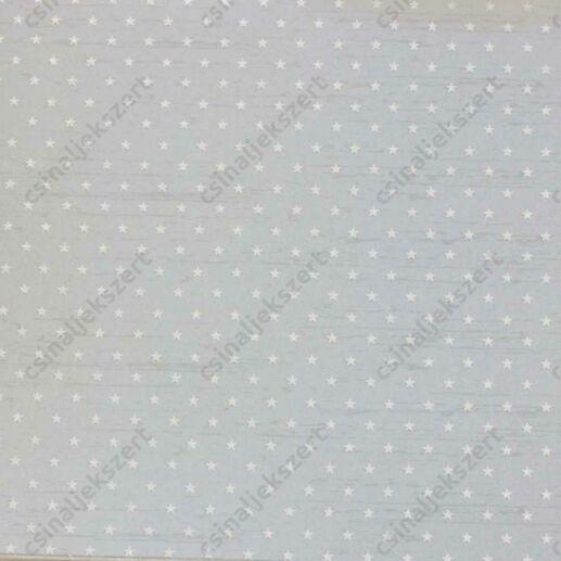Varázslat és Csillogás csillámos üveglencsés ékszer papír (235)