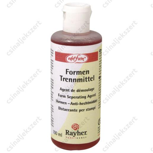 100 ml Formaleválasztó folyadék