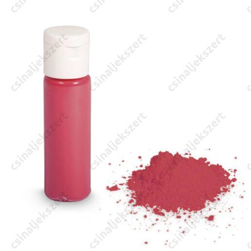 20 ml Bogyós gyümölcs pigmentpor