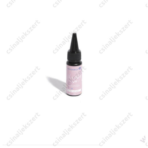 Reschimica CRISTAL E műgyanta 300g