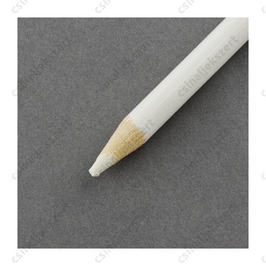 Strassz felszedő ceruza